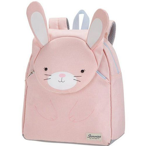 Happy Sammies - Backpack S - Rabbit Rosie