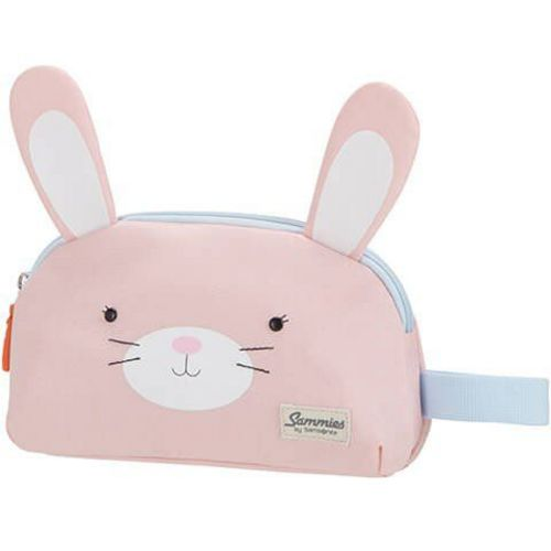 Happy Sammies - Toilet Kit - Rabbit Rosie