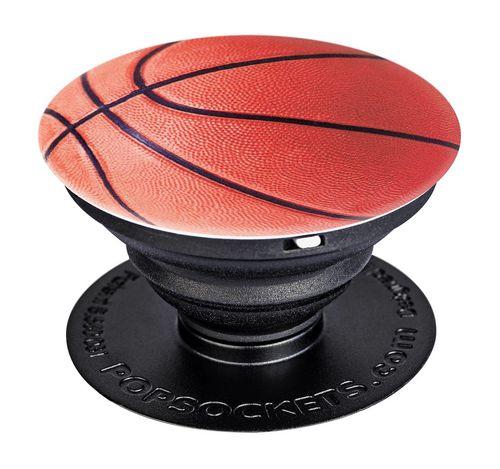 Bild PopSocket Basketball