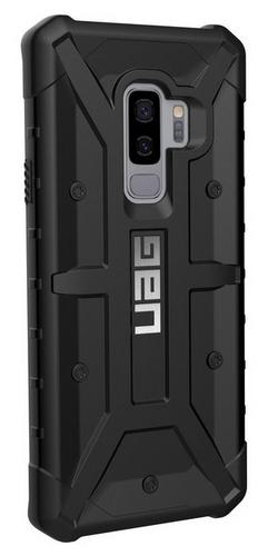 UAG Pathfinder Case - Samsung Galaxy S9+ - black