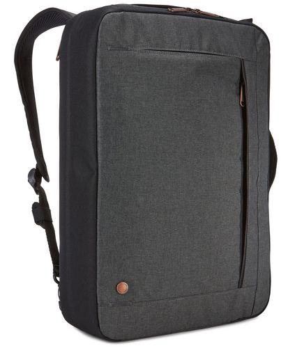 Case Logic Era Convertible Bag [15.6 inch] - obsidian grey