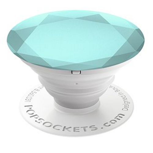 PopSocket Diamond Glacier