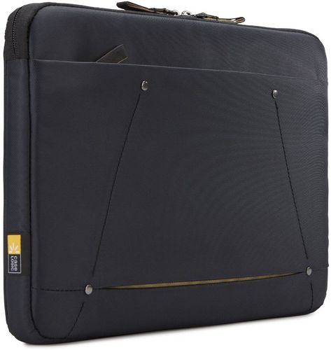 Case Logic Deco Sleeve [13.3 inch] - black