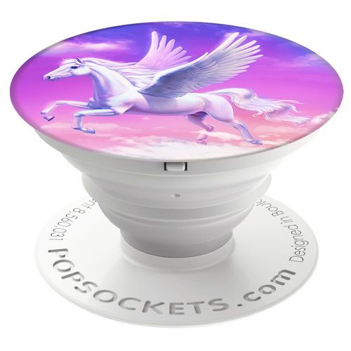 PopSocket Pegasus Magic