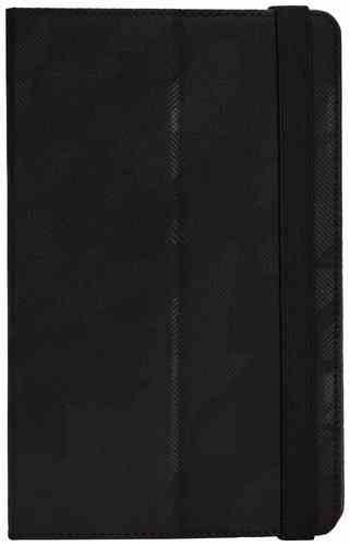 Case Logic Surefit universal Folio [7 inch] - black