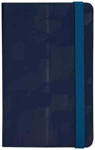 Case Logic Surefit universal Folio [7 inch] - dress blue