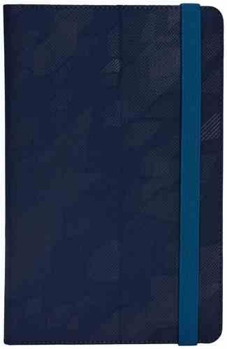 Case Logic Surefit universal Folio [8 inch] - dress blue