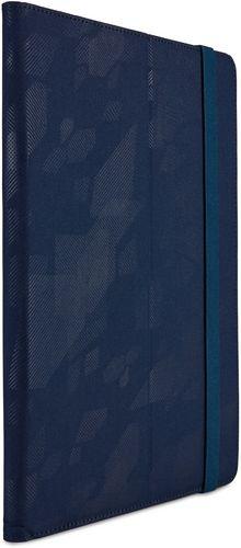 Case Logic Surefit universal Folio [9-10 inch] - dress blue