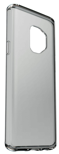OtterBox Clearly Protected Skin - Samsung Galaxy S9 - clear