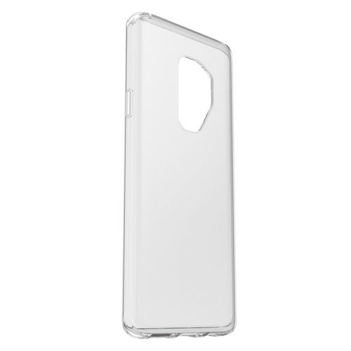 OtterBox Clearly Protected Skin - Samsung Galaxy S9+ - clear