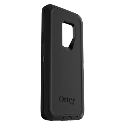 OtterBox Defender Series - Samsung Galaxy S9+ - black