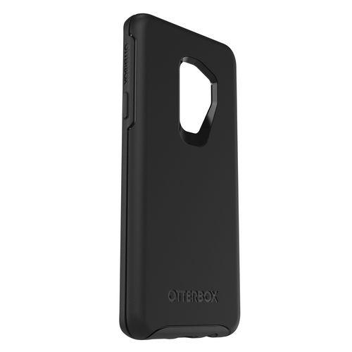 OtterBox Symmetry - Samsung Galaxy S9+ - black