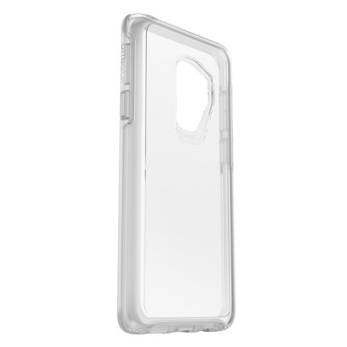 OtterBox Symmetry Clear - Samsung Galaxy S9+ - clear