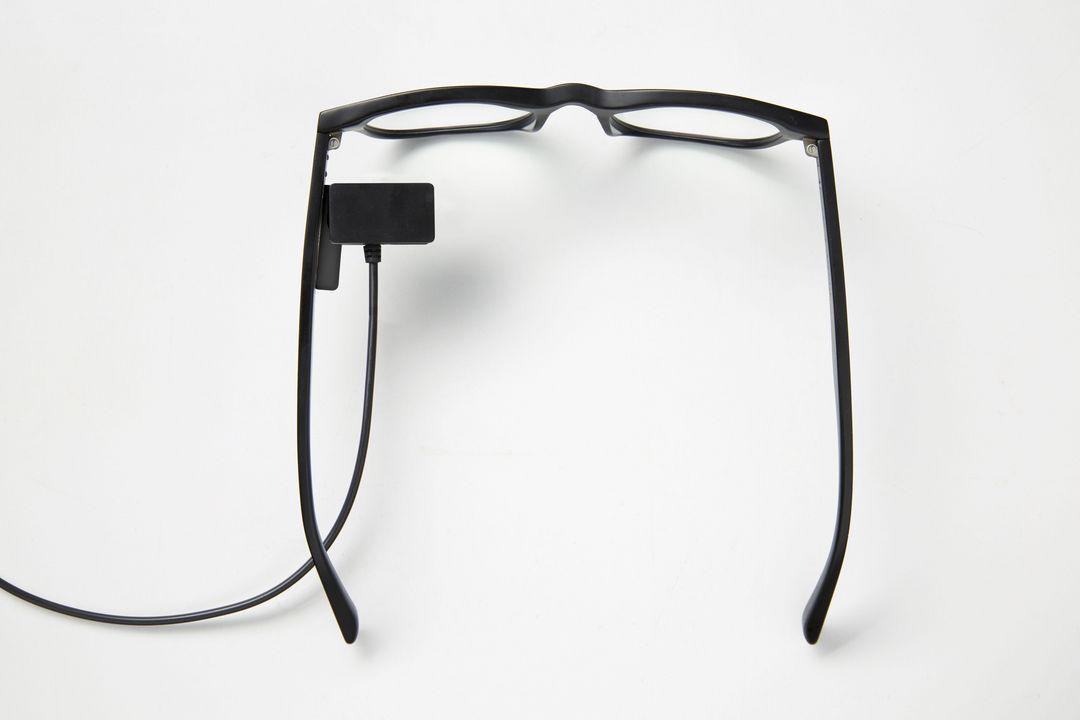 orbit glassesfinder black diverses online kaufen. Black Bedroom Furniture Sets. Home Design Ideas