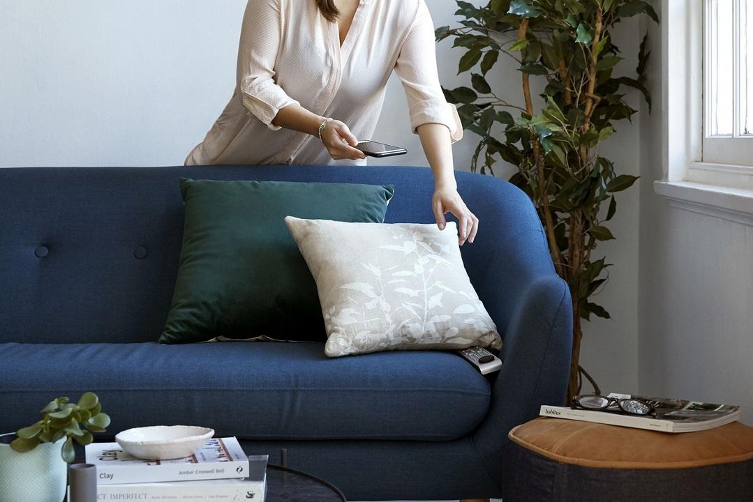 orbit stick on finder black diverses online kaufen. Black Bedroom Furniture Sets. Home Design Ideas