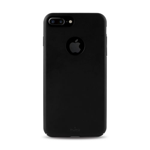 Puro Magnetic Cover - iPhone 7 Plus /8 Plus - black