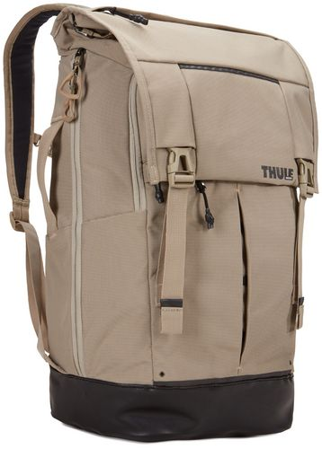 Thule Paramount Backpack Flapover [15.6 inch] 29L - latte