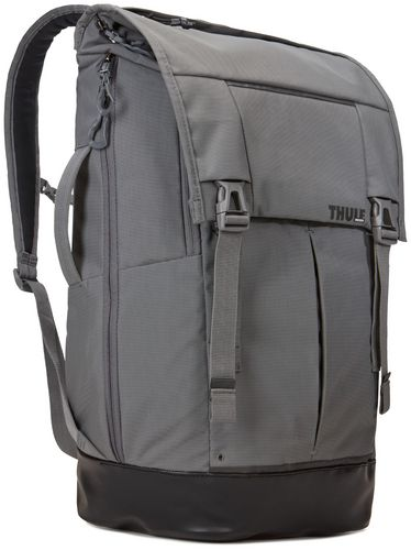 Thule Paramount Backpack Flapover [15.6 inch] 29L - smoke