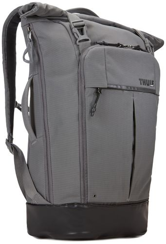 Thule Paramount Backpack Rolltop 24L - smoke