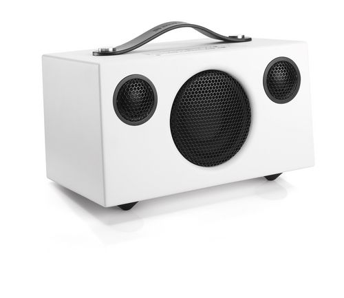 Audio Pro Addon C3 Speaker - white