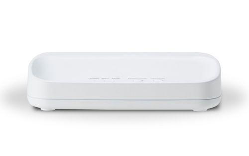 Roberts RS 1 Wireless Multiroom Adaptor - white