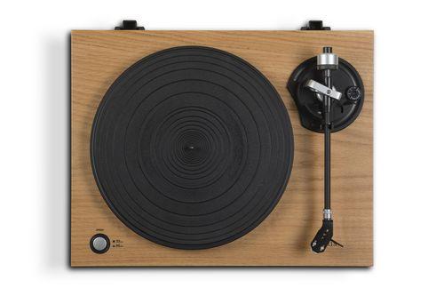 Roberts RT 100 Plattenspieler - wood