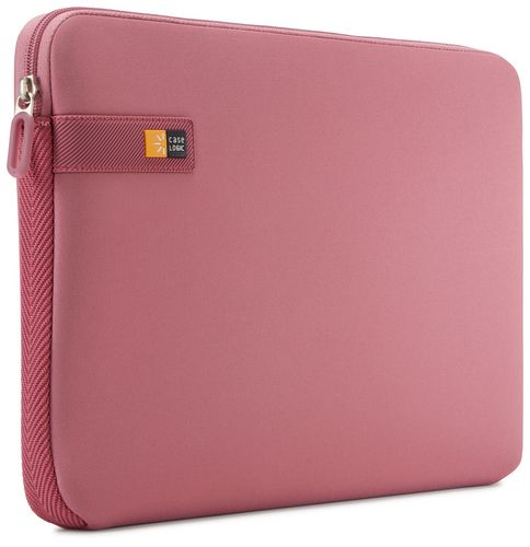 Case Logic Slim-Line LAPS Notebook Sleeve [13.3 inch] - heather rose