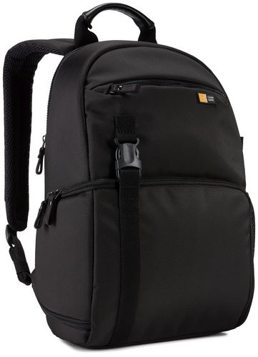 Case Logic Bryker Photo & Drone Backpack DSLR medium - black