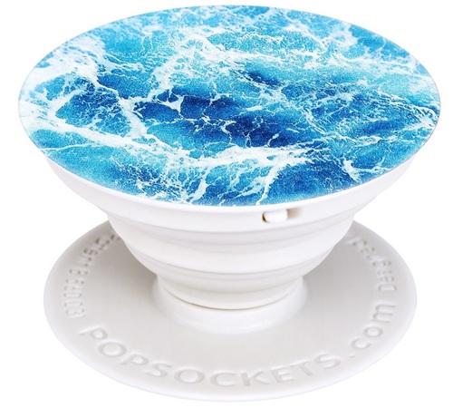 PopSocket Ocean Air