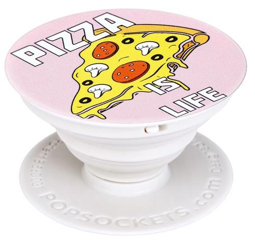 PopSockets Pizza