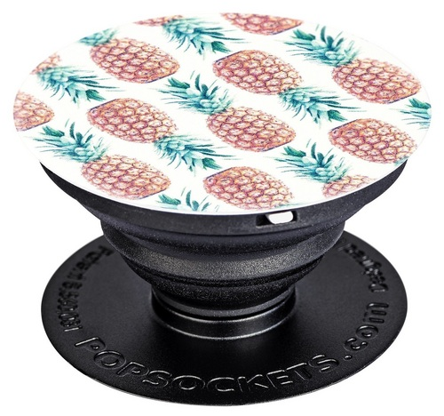 PopSocket Pineapples