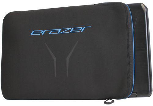 Erazer P89715 - Notebook Sleeve [15.6 inch] - black