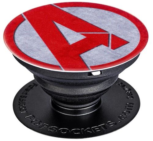 PopSocket The Avengers Icon