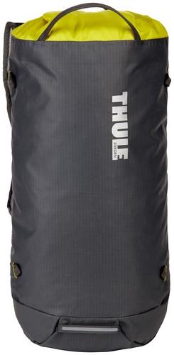 Thule Stir Backpack 15L - dark shadow