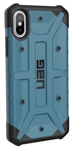 UAG Pathfinder Case - iPhone X/XS - slate