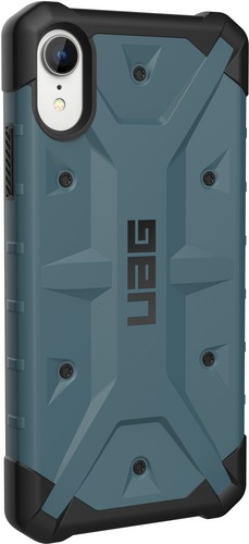 UAG Pathfinder Case - iPhone XR (6.1 Screen) - slate