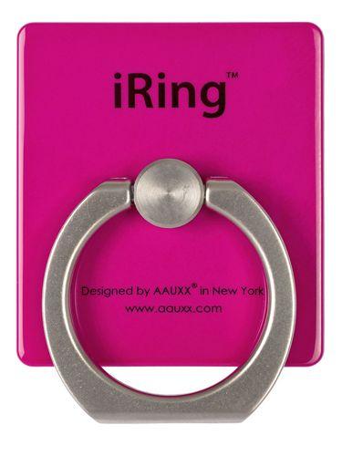 iRing Hot Pink