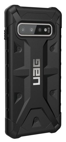 UAG Pathfinder Case - Samsung Galaxy S10 - black