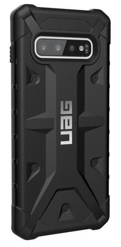 UAG Pathfinder Case - Samsung Galaxy S10+ - black