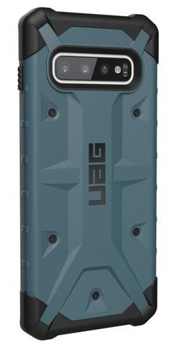 UAG Pathfinder Case - Samsung Galaxy S10+ - slate