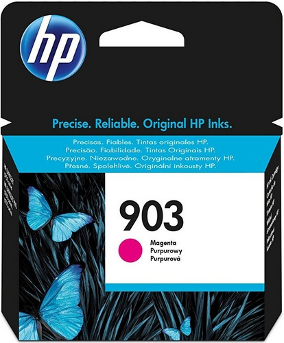 HP Nr. 903, TPA magenta, 315s