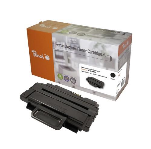 Peach Tonermodul schwarz kompatibel zu Samsung MLD-2850B