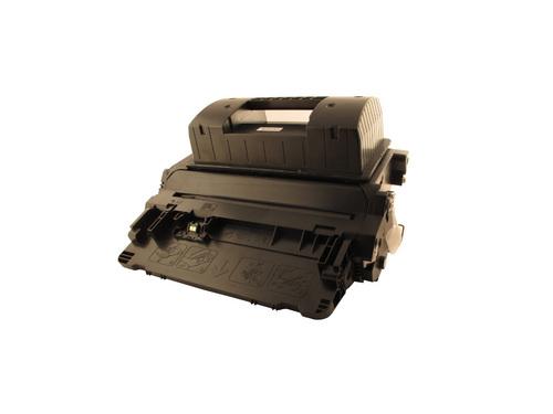 Peach Tonermodul schwarz kompatibel zu HP No.90X, CE390X