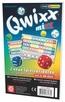 Qwixx Mixx - Blöcke