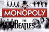 Monopoly: The Beatles Collector's Edition