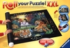 Roll your Puzzle! XXL [1000 - 3000 pezzi]