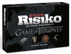 Risiko: Game of Thrones - Gefecht-Edition