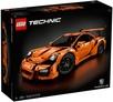 LEGO© 42056 Technic - Porsche 911 GT3 RS
