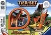 tiptoi: Tier-Set - Im Zeitalter der Dinosaurier [Version allemande]