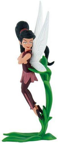 Disney Fairies: Vidia [8 cm]